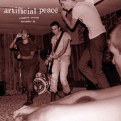 Complete Session November 81 by Artificial Peace