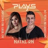 Ao Vivo no Rastapé - Natal RN von Forró dos Plays