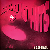 Radio Hits 4 Nacional de German Garcia