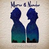 Conectados von Marco