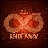 Inside Out (Radio Edit) de Five Finger Death Punch