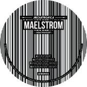 Heat Wave EP di Maelstrom