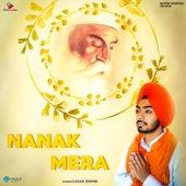 Nanak Mera by Mxrci