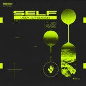Drop Top Remixes by Self