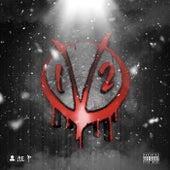 V12 de Vendetta