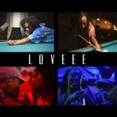 Loveee von Da Hotel Labi
