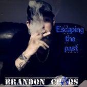 Escaping the Past de Brandon Chaos