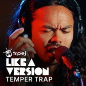 Multi-Love (triple j Like A Version) von The Temper Trap
