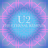 The Eternal Remixes von U2