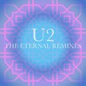 The Eternal Remixes van U2