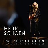 Two Sides of a Coin by Herr Schoen