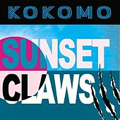 Sunset Claws by Kokomo