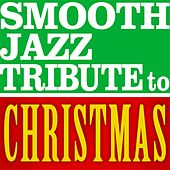 Christmas Smooth Jazz Classics de Smooth Jazz Allstars