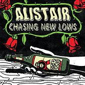 Chasing New Lows by Alistair