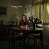 Control van Brooke Bentham