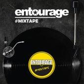 Entourage Mixtape (Original Television Soundtrack) de Various Artists