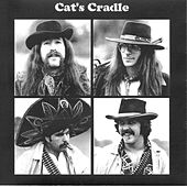 Cat's Cradle by Cats Cradle