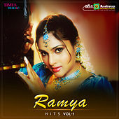 Ramya Hits, Vol. 1 de Various Artists