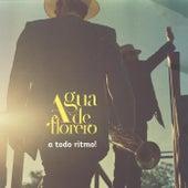 A Todo Ritmo! by Agua de Florero