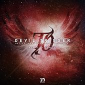 Devil Trigger (Battle Theme From