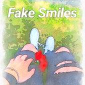 Fake Smiles by Lance Turner