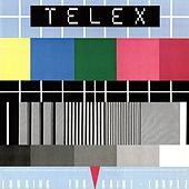 Looking For St Tropez by Telex