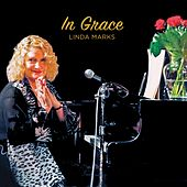 In Grace de Linda Marks