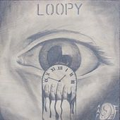 We Can't Slow It Down by Loopy