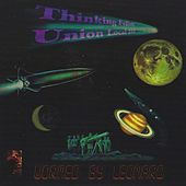 Wormed by Leonard by Thinking Fellers Union Local 282
