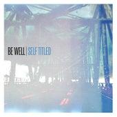 Be Well de Be.Well