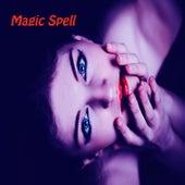 Magic Spell di Morris Fantasy