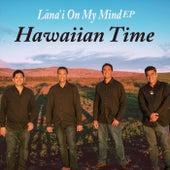Lana'i on My Mind di Hawaiian Time