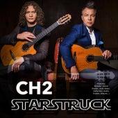 Starstruck by CH2
