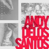 Somebody to Love by Andy Delos Santos