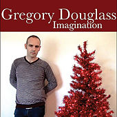 Imagination de Gregory Douglass