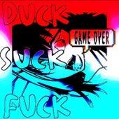 Ducksuckfuck de Game Over