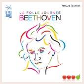 La Folle Journée 2020: Beethoven de Various Artists