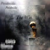 The Win de PaiidMiike