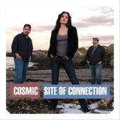 Site of Connection de Cosmic