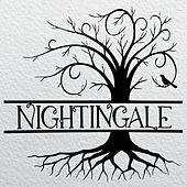 Nightingale de Nightingale
