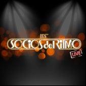 Live by Los Socios Del Ritmo