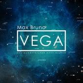 Vega by Макс Бруно