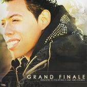 Grand Finale de Big C