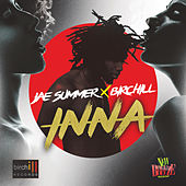 Inna by Jae Summer