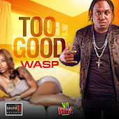 Too Good by Wasp