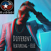 Different by DJ Papi