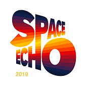 Space Echo (Live) de Etienne de Crécy