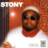 Botnem de Stony