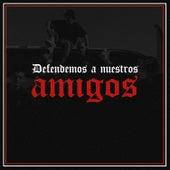 Amigos by Novel 729