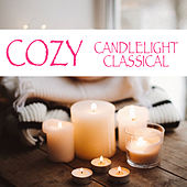 Cozy Candlelight Classical von Various Artists